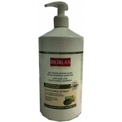 Bioblas Professional шампоан